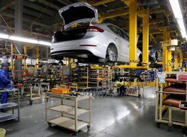 «Автотор» увеличил план производства на 2017 год