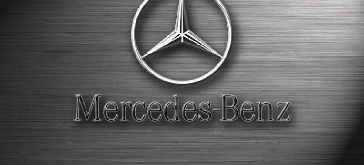 Mercedes-Benz отзывает в России больше 8 тысяч своих авто