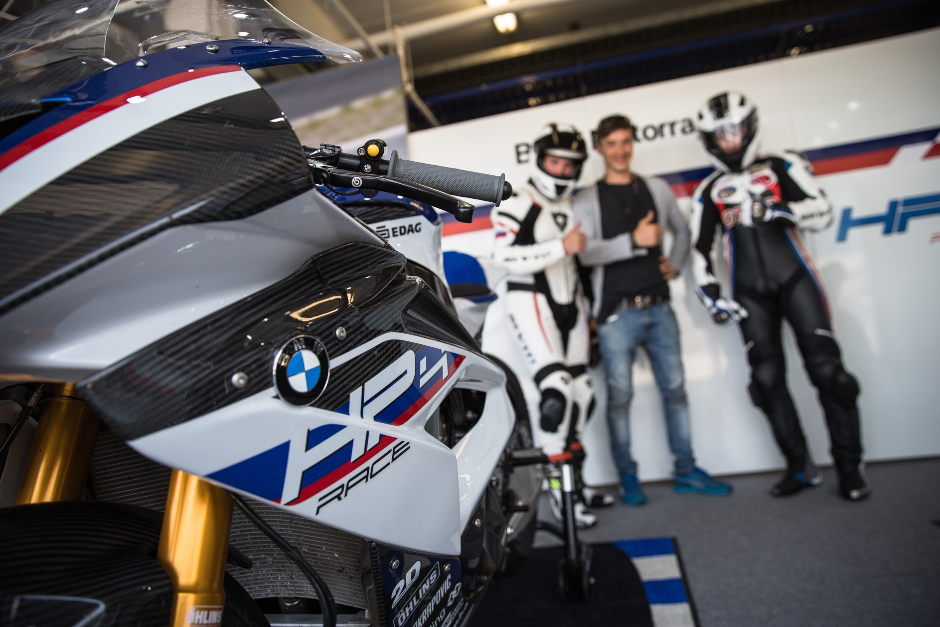 highRes_bmw-hp4-race-06-2017