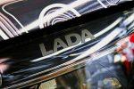 Продажи автомобилей Lada в 2017 году выросли на 17%