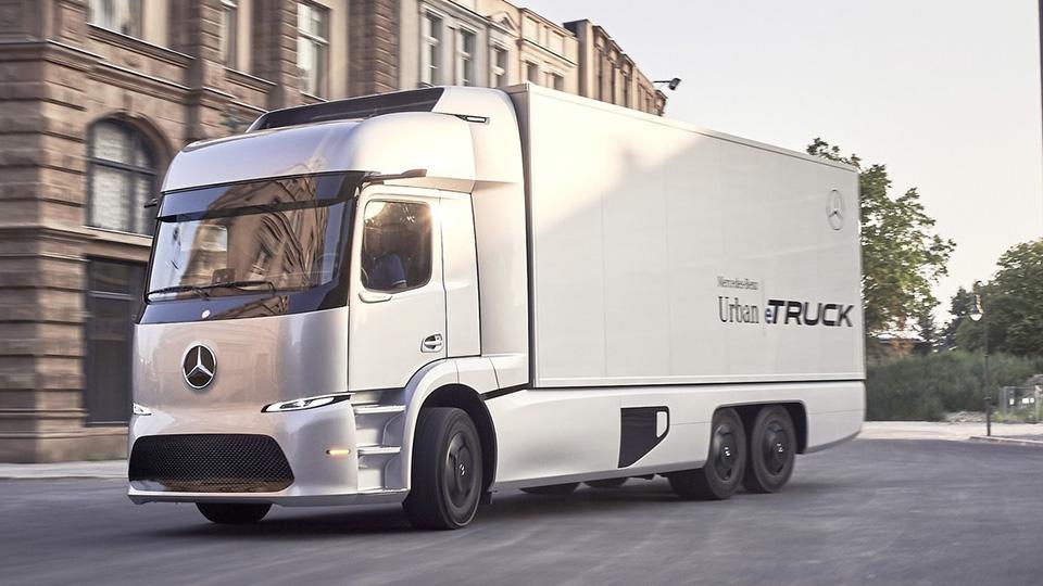 mercedes-elektro-truck