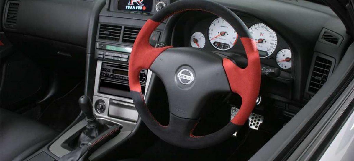 Техника с правым рулем занимает более 8% российского автопарка