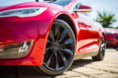 Сколько стоит эксплуатация электрокара Tesla?