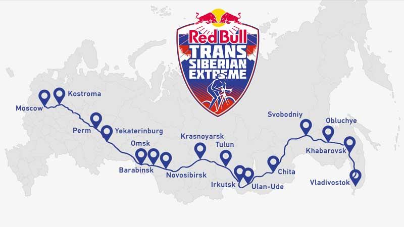 trans-siberian-extreme-2017