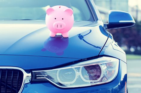 Россияне установили новый рекорд по автокредитам