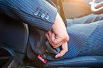 Ford объявил об отзыве 117 000 машин из-за дефектов ремней безопасности