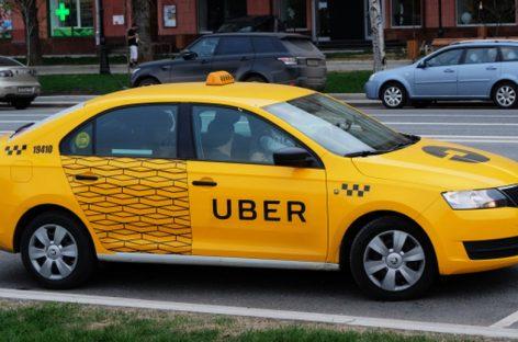 Как слияние Uber и «Яндекс.Такси» повлияет на пассажиров и водителей
