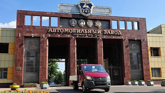 Работникам, получившим травмы, независимо от степени тяжести, работодатель выплатит по 1 миллиону рублей, добавляет ведомство.
