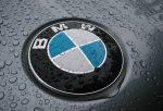 Чем дополнит компания Manhart Performance седан BMW M5