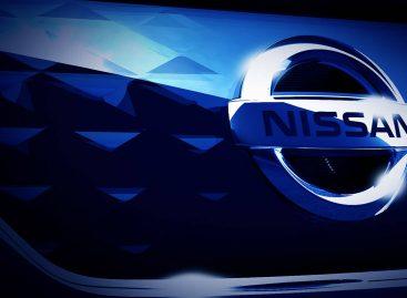 Nissan Leaf — аэродинамика самолетного крыла