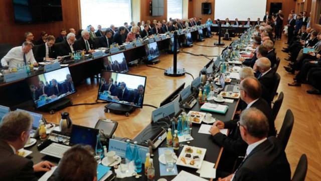 дизельный саммит