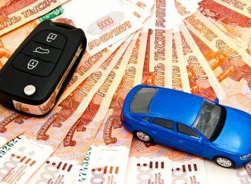 За вторую половину июля цены изменились у 16 автомобильных брендов