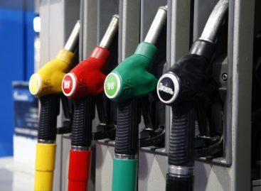 Вопреки договоренностям, нефтяники скрыто повышают цены на топливо