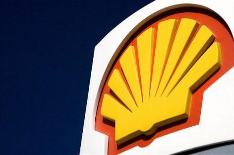 Число заправок Shell в России возрастет