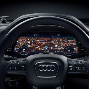 Роскошным автомобилям – повышенные налоги