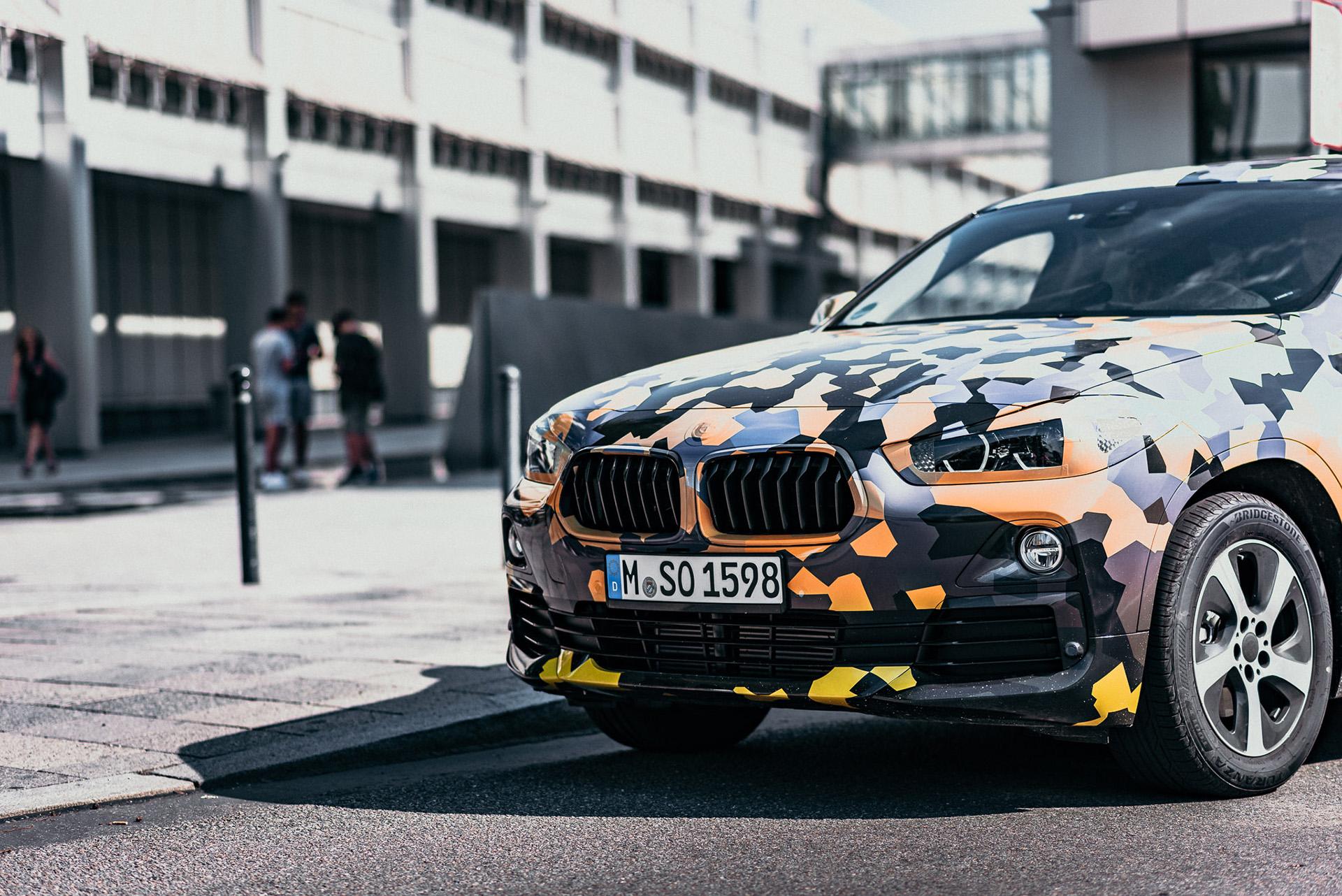 BMW X2_в экипировке_1