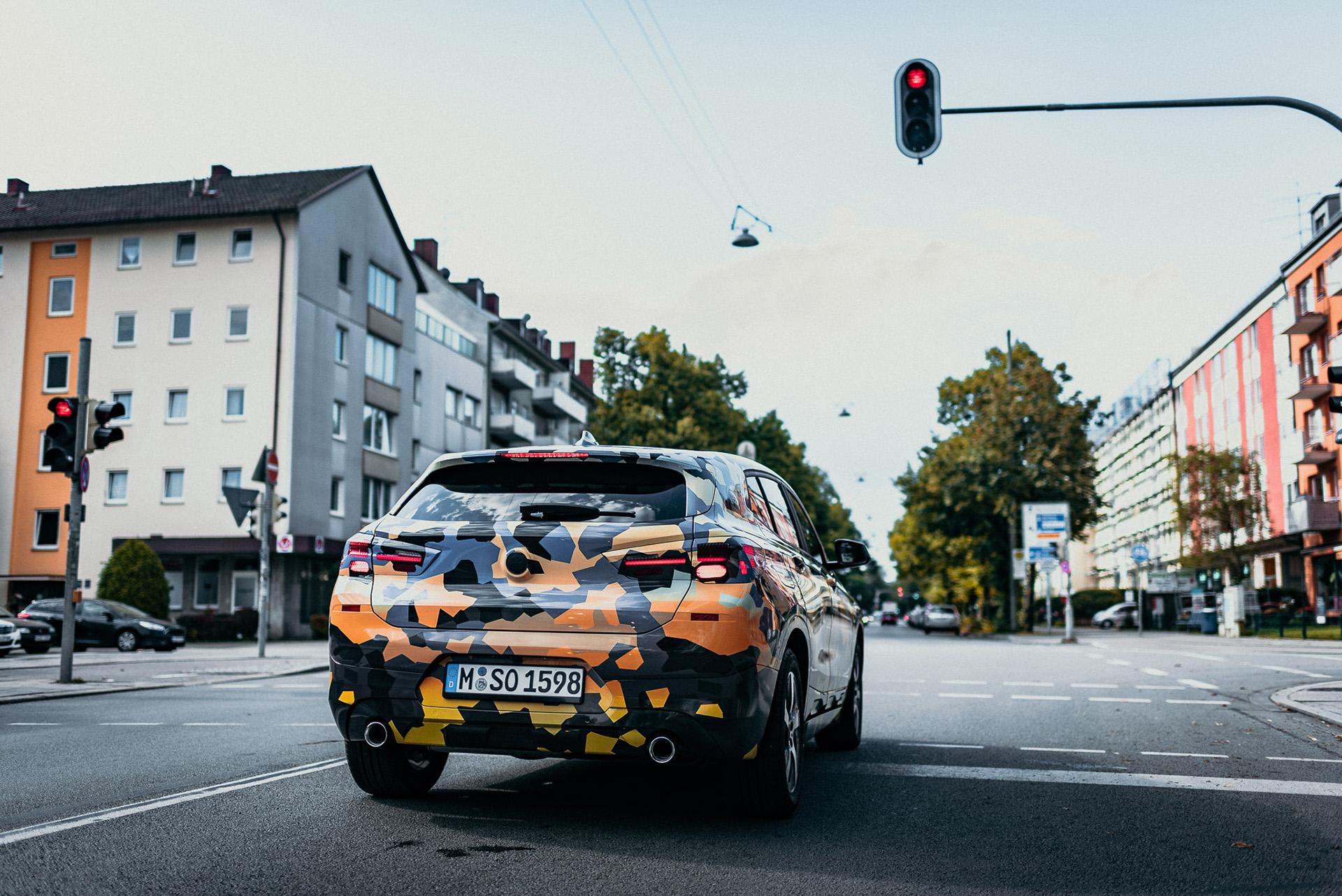 BMW X2_в экипировке_4