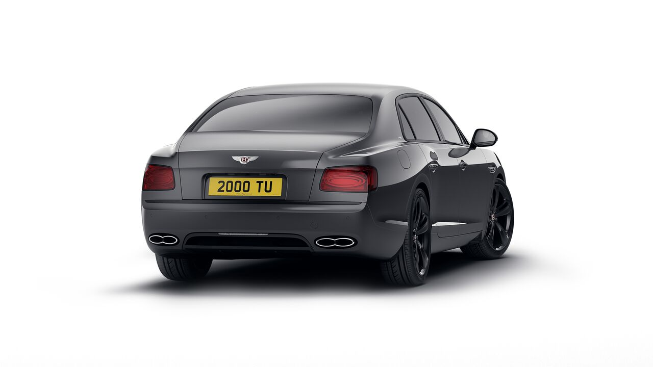 Bentley Flying Spur V8 S Black Edition_1