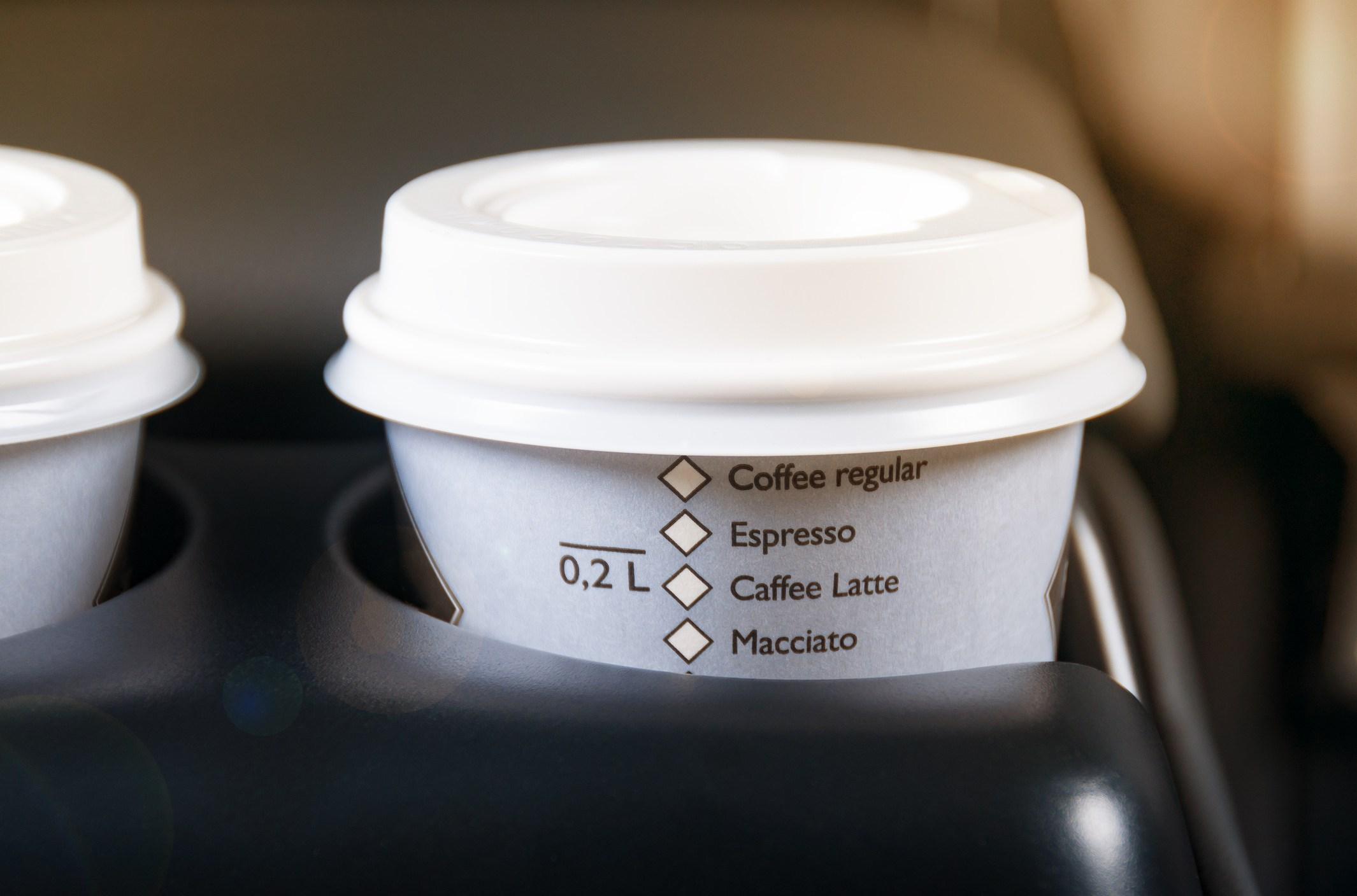 Поэтому так важны подстаканники в машине, позволяющие всегда иметь под рукой запас жидкости.