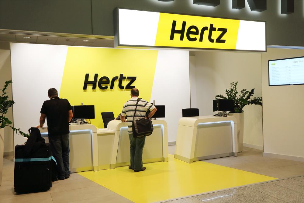 Hertz_1
