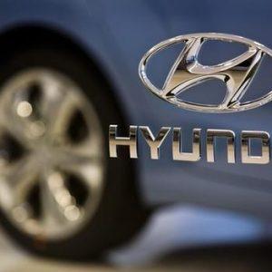 Известны цены на сервис онлайн-подписки Hyundai Mobility