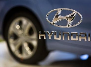 Новый Hyundai Santa Fe 2019 представлен официально