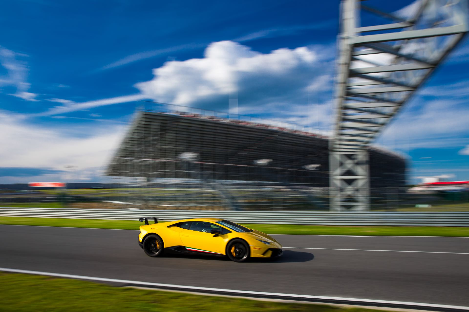 Lamborghini Huracán Performante _14