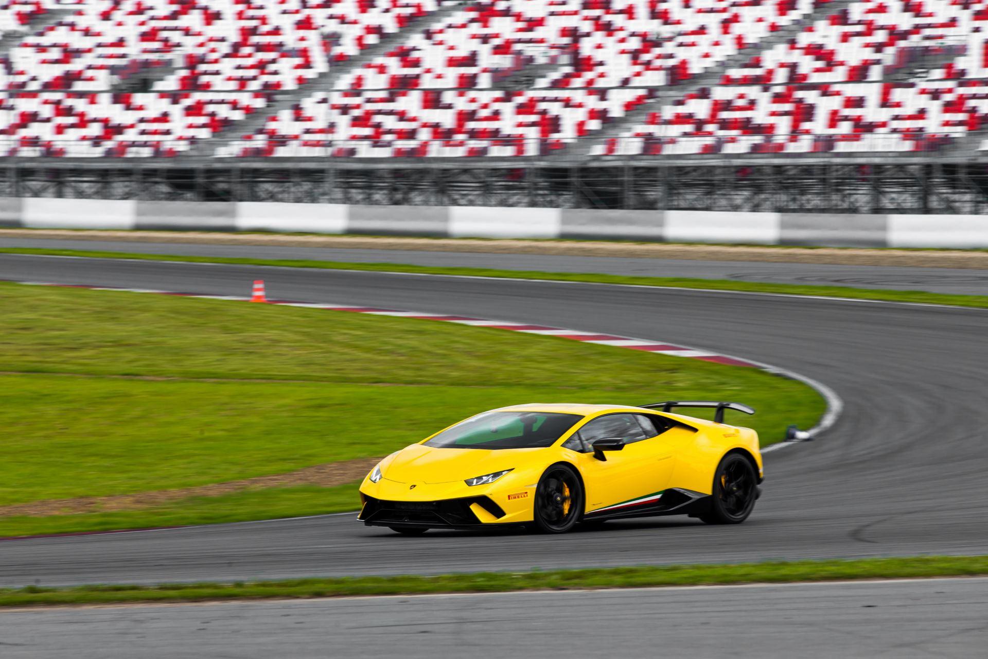 Lamborghini Huracán Performante _6