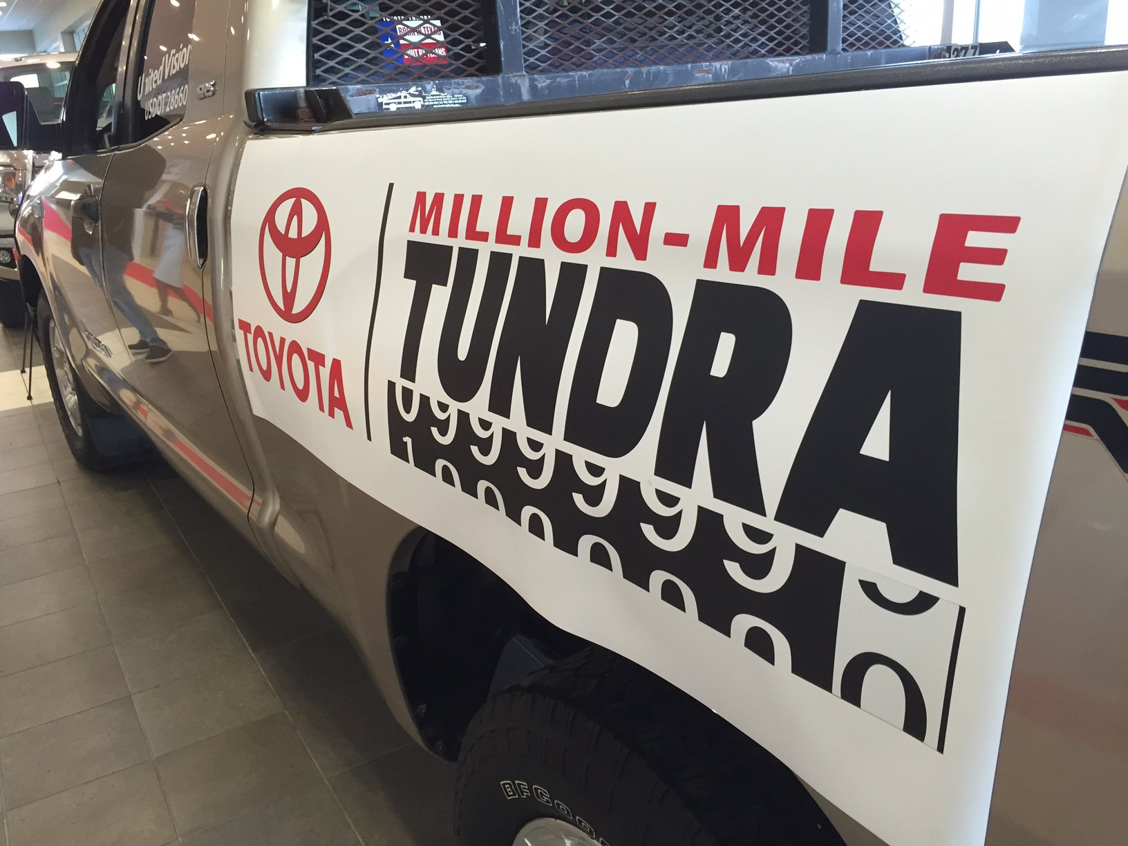 Million-mile-tundra-13