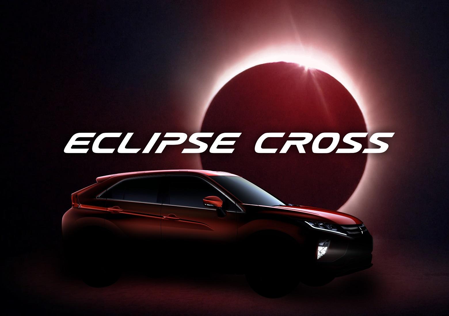 Mitsubishi Eclipse Cross_s