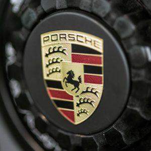 Контроль качества Porsche: соответствие требованиям электромобильности и цифровизации
