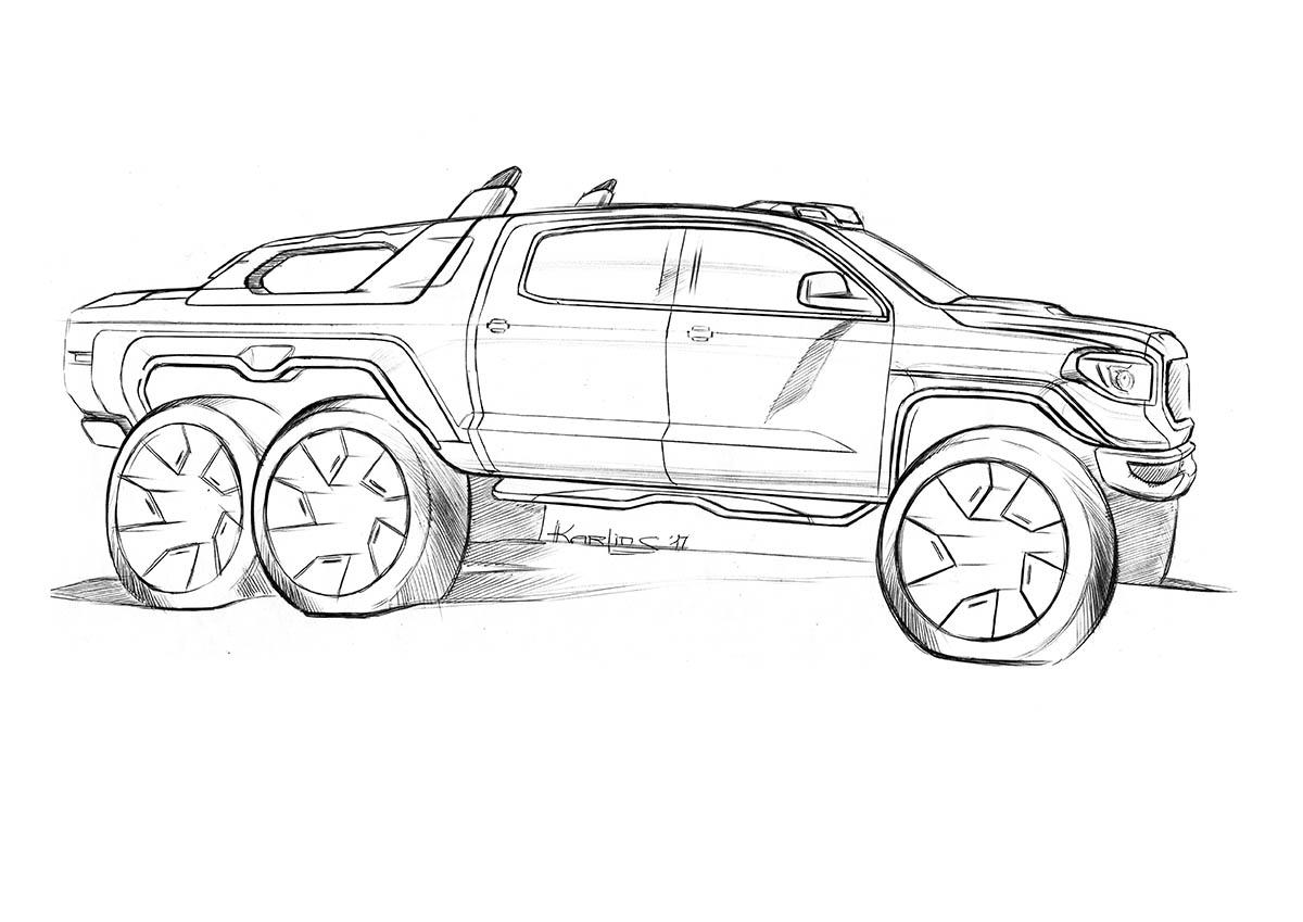 Toyota-Tundra-6x6-5