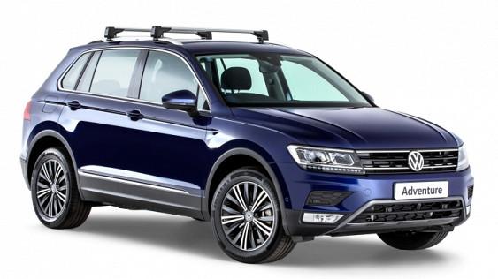 Volkswagen Tiguan Adventure_1