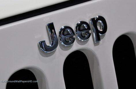 Jeep представит ряд новинок на автосалоне в Женеве