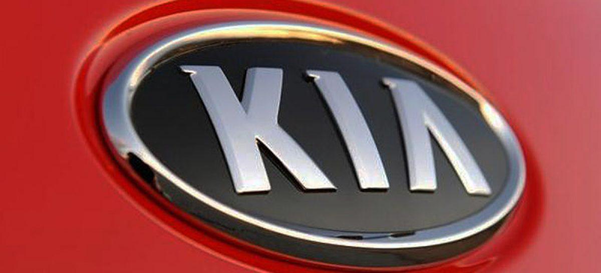 KIA увеличила стоимость бренда до 6,68 млрд. долларов США