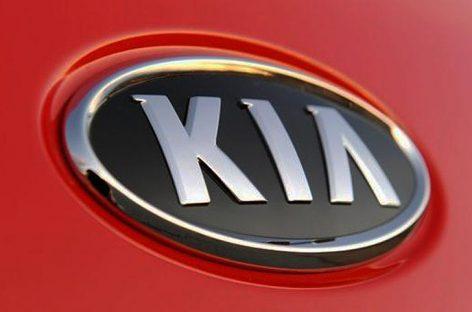 Шпионские фото обновлённого Kia cee'd