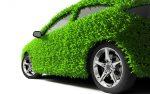 Нидерланды перейдут на экологически чистый транспорт