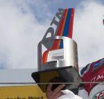 Триумф Audi на этапе в Зандворте