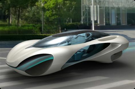 Рейтинг самых ожидаемых автомобилей до 2020 года