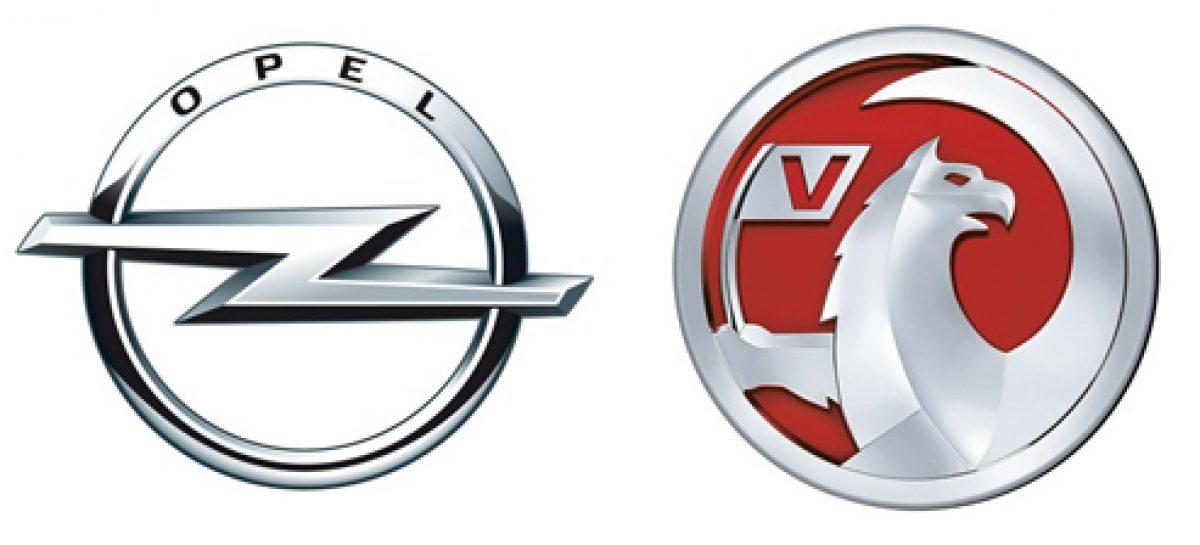 Группа PSA закрыла сделку по покупке Opel и Vauxhall