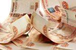 Сотрудников АвтоВАЗа поддержит правительство
