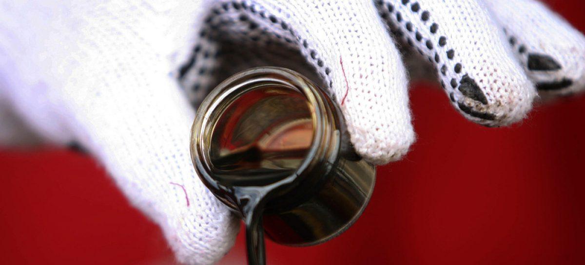 Bosch готовит альтернативное топливо