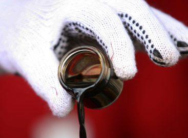 Audi наладит выпуск топлива