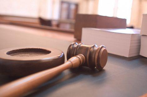 Суд проведет слушания по делу гибели мальчика в Балашихе