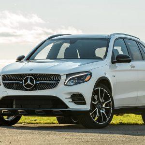 Mercedes-Benz и BMW протестируют системы подписки на автомобили