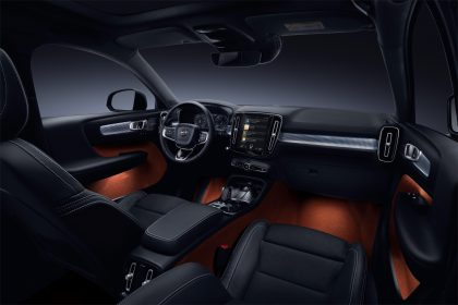 New_Volvo_XC40