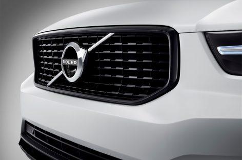 Volvo – лидер по сохранности остаточной стоимости автомобилей
