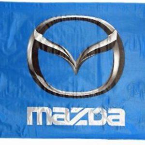Mazda потеряет господдержку транспортировки автомобилей с Дальнего Востока