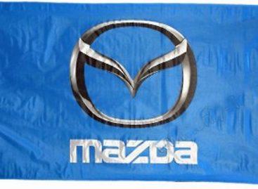 """""""Мазда Соллерс"""" приступил к серийному производству двигателей Mazda SkyActiv-G"""