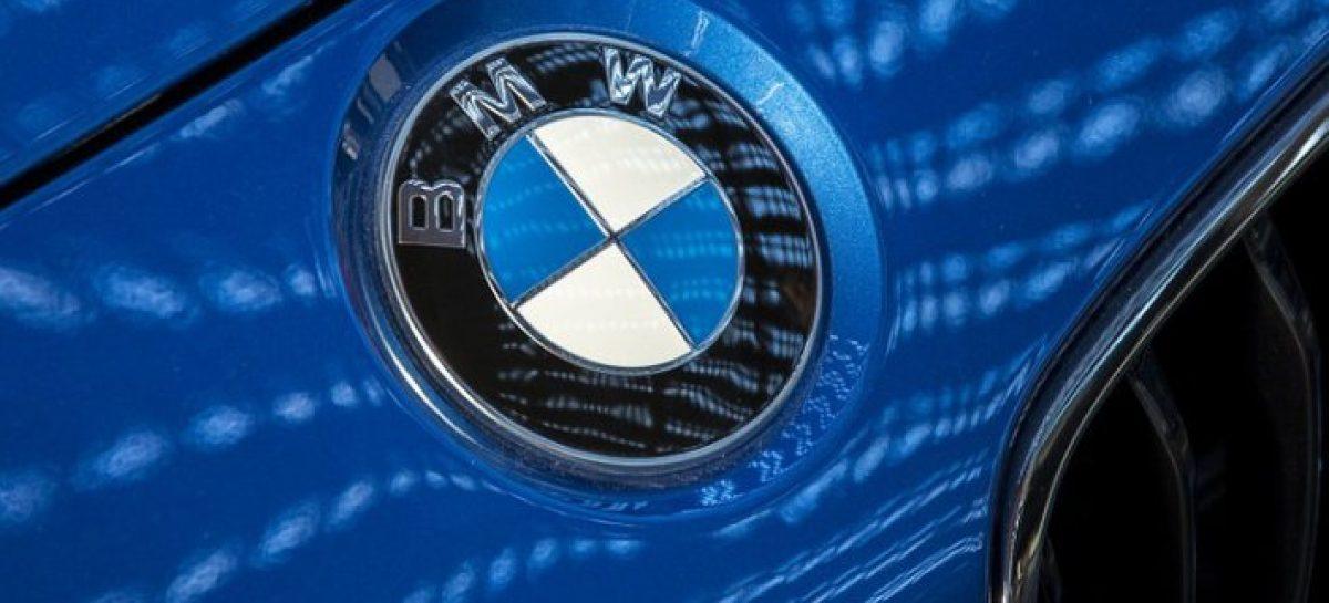 Рекордный рост продаж BMW, MINI и BMW Motorrad – 22,2%